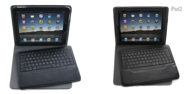 top 5 wireless keyboards for apple ipad. Black Bedroom Furniture Sets. Home Design Ideas