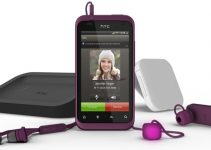 HTC-Rhyme-official