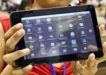aakash-tablet-booking