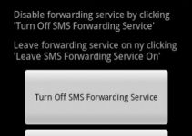 sms to gmail