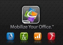 Top 5 Office Apps For Android Users