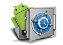 Backup Android Device with These 6 Best Apps