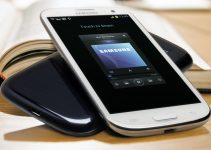Samsung Galaxy S III India Price