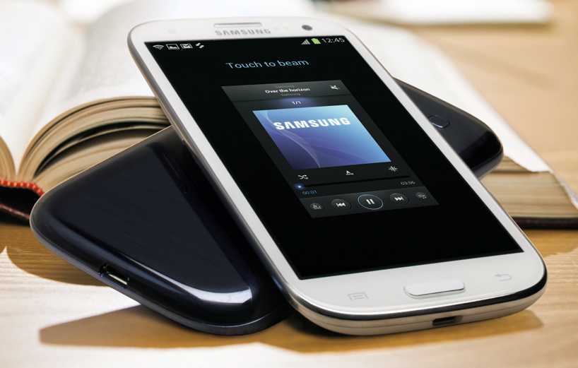Samsung Galaxy S III  India Price