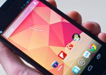 Transform Your Android Device into Android Jelly Bean