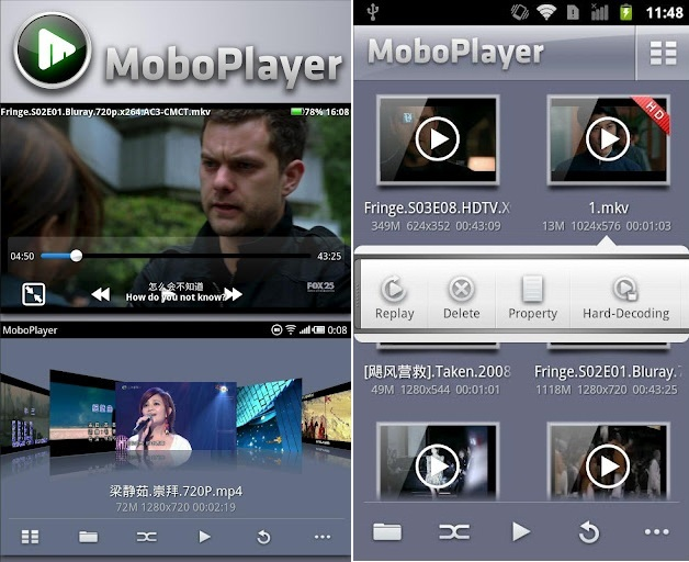 Скачать Видеоплеер Mx Для Андроид