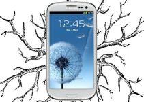 Root Galaxy S3 GT I9300 on XXDLIB Jellybean 4.1.1 Firmware