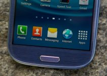 Samsung Galaxy S III Getting Jelly Bean on 20th Oct