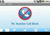 Block Phone Numbers Unwanted Calls
