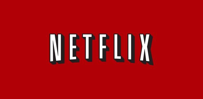 Netflix Nexus 4 App