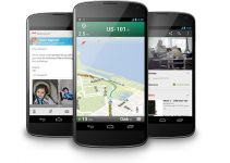 Update LG Nexus 4 with Jellybean 4.2.1