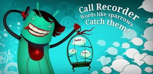 Record Phone Calls on Android With Call Recorder