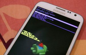How to Enter Recovery Mode on Android Device