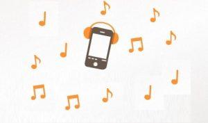 Create Custom Ringtones for Android, iPhone, Windows Phone