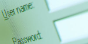 How To Remove Saved Web Password From Android