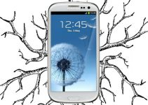 Root Galaxy S3 I9300T DUEMA1 Android 4.1.2 Jelly Bean