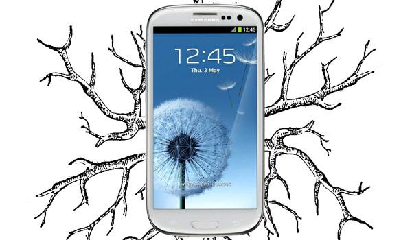 Root Galaxy S3 I9300T DUEMA1 Android 4.1.2 Jelly Bean