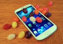 Update Galaxy S3 I9300T DUEMA1