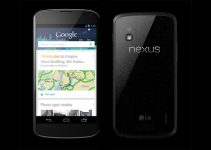 Update nexus 4 with Androdi 4.2.2