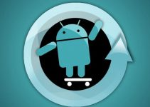 Find Best Custom ROMs for Your Android