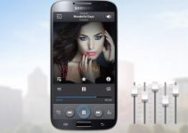 Galaxy S4 Ringtones Wallpapers