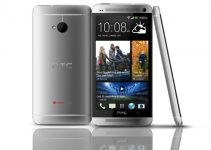 Root HTC One Install Recovery