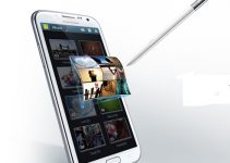 Update Galaxy Note 2 N7100 with Official XXDMB5