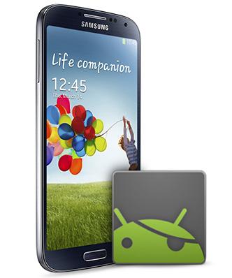 Root-Galaxy-S4-I9505