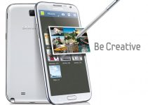 Root Official Android 4.1.2 XXDMC3 Jelly Bean Firmware on Galaxy Note 2 N7100