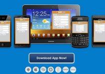 Jaxtr SMS