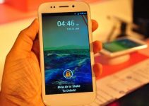 canvas-micromax-4-launched