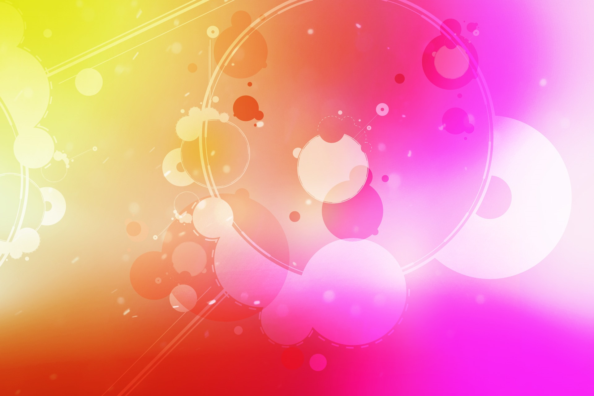 Android Jelly Bean 43 Wallpapers images  hdimagelibcom