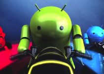 How to Change Your Android Boot Animation