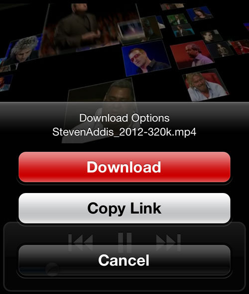 Video-Downloader-iPhone-