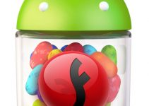 android-jellybean-flash1