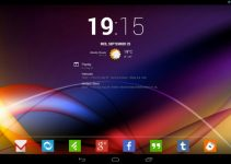 Chronus_-_Home_and_Lock_widget_-_Android_Apps_on_Google_Play-650x405