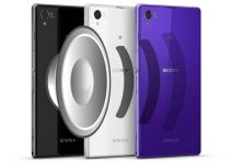 Increase the Speaker Volume on Sony Xperia Z1
