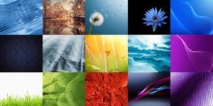 Sony Xperia Z1 Stock HD Wallpapers and Ringtones – [Download]