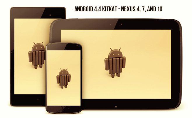 Android-4.4-KitKat-Nexus-4-7-10