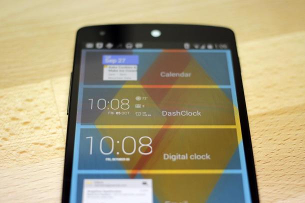 Android_4.4_KitKat_Lock_Screen_Widgets_610x406