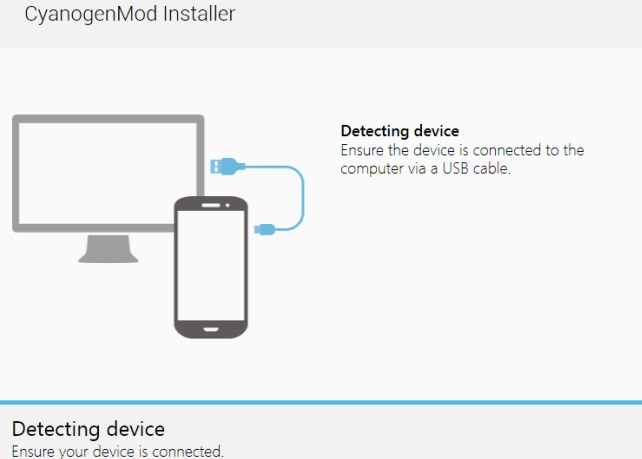 CyanogenMod-Installer-for-Windows