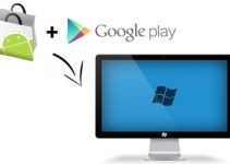 Download Android Apps on Desktop