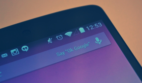 Nexus-5-Ok-Google-KitKat