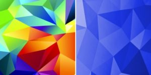 Download Samsung Galaxy S5 Official HD Wallpapers