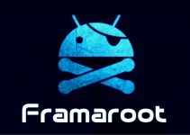Root-Your-Android-Device-Framaroot