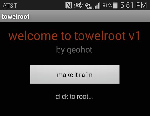 towelroot-v1-download