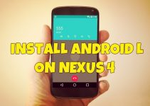 Install-Android-L-On-Nexus-4