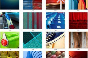 Moto-X-Wallpapers