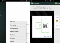 WhatsApp-APK-Web-Install-1024x454