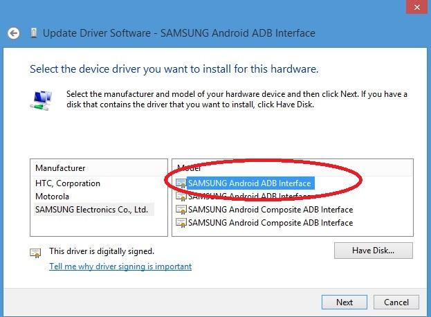 _uploads_2014_12_Select-Samsung-ADB-Interface